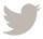 Lilla P Twitter