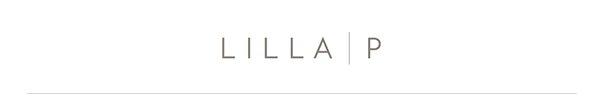 Shop lillap.com