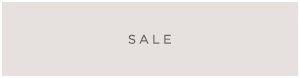 Shop sale styles on lillap.com
