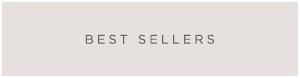 Shop Best Sellers on lillap.com