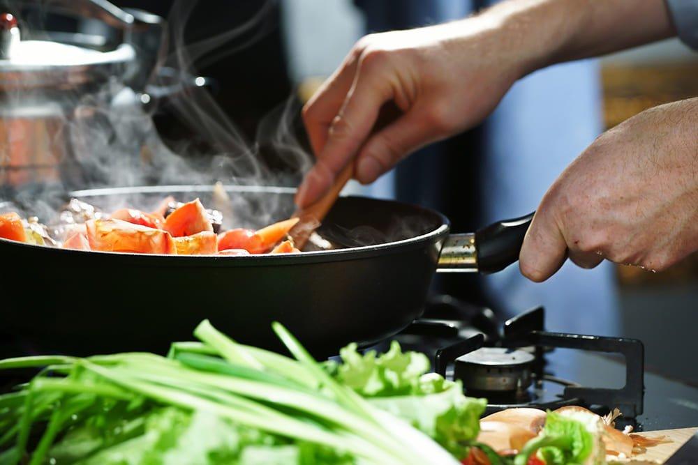 Batch cooking : comment préparer ses repas à l'avance ?