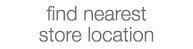 Find Nearest Store Location.