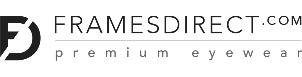 Shop FramesDirect