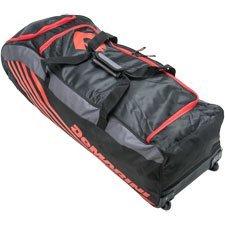 DeMARINI Momentum Wheeled Bag 2.0