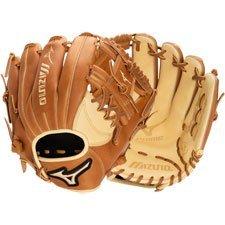Mizuno Prime Exclusive Edition 11.5 Inch Baseball Glove