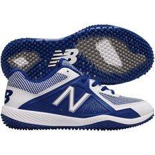 New Balance Youth TY4040v4 Turf Shoes