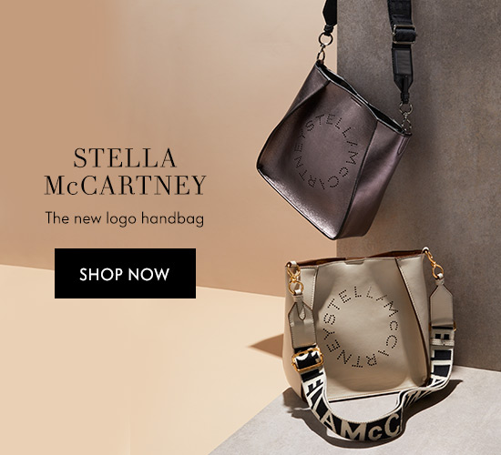 Shop Stella McCartney Handbags