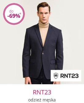 RNT23 - odzież męska