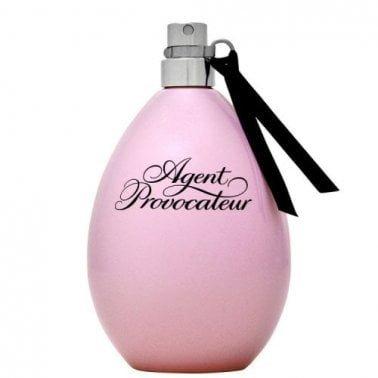 Agent Provocateur - 50ml Eau De Parfum Spray