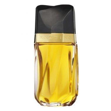 Estee Lauder Knowing - 30ml Eau De Parfum Spray