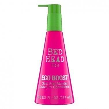 Tigi Bed Head Ego Boost Split End Mender Leave In Conditioner 237ml