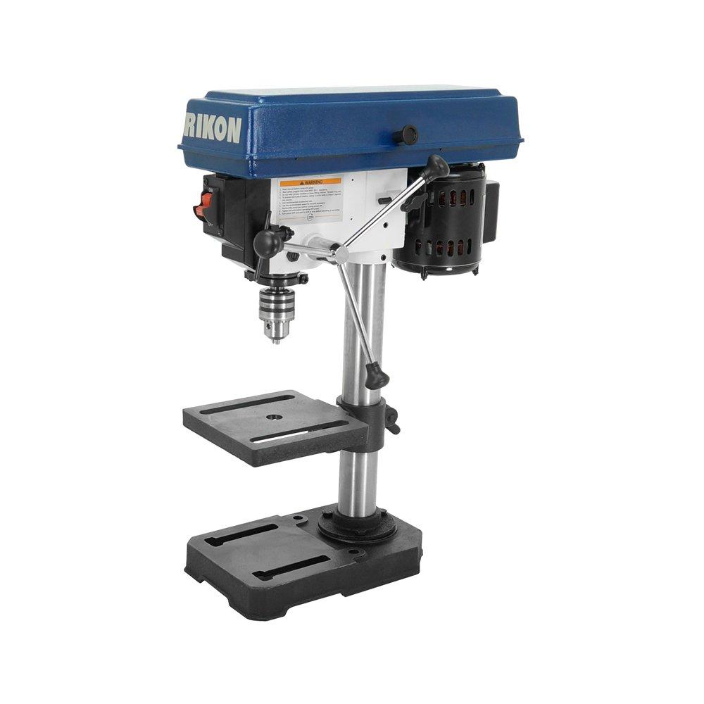 Rikon - 8'' Drill Press