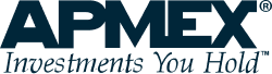 APMEX Homepage