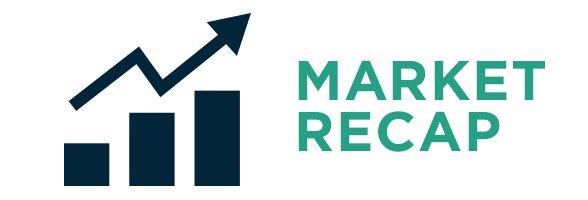 APMEX Market Recap