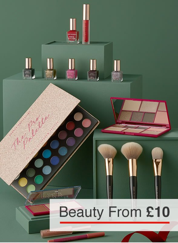 Shop food and beauty gifts