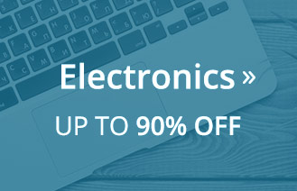 Browse Electronics