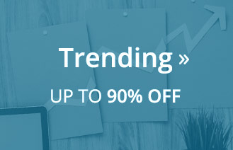 Browse Trending