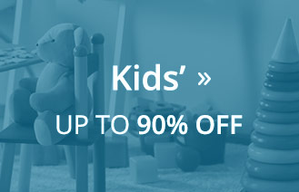 Browse Kids'