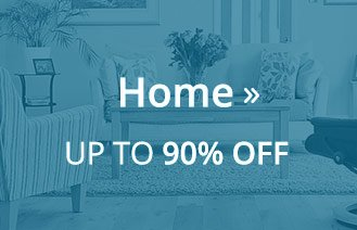 Browse Home