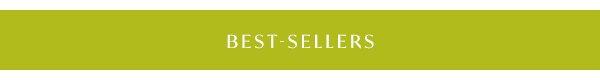 Best-Sellers - Shop Now