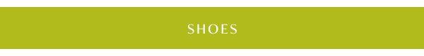 Shop All Shoes - Shop Now