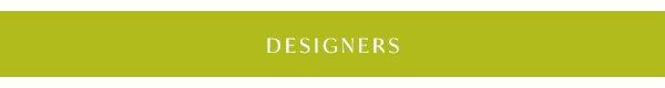 SimplySoles Designers - Shop Now