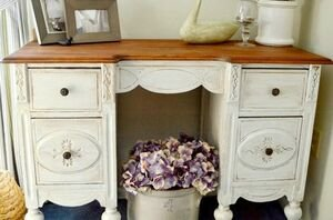 20 makeovers that look like they jumped right out of the Fixer Upper