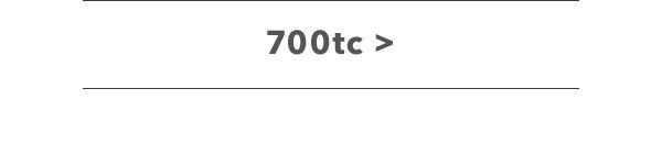 700tc