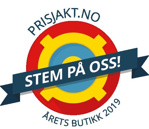 Rösta på Unisport i Sport 2019