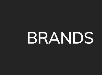 Header_Brands