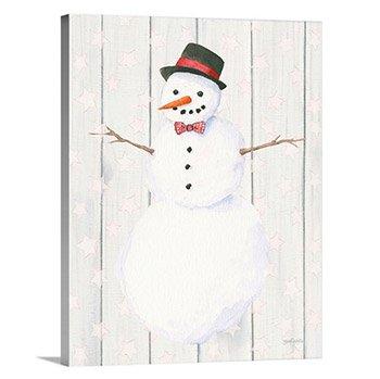 Welcome Christmas II by Jenaya Jackson