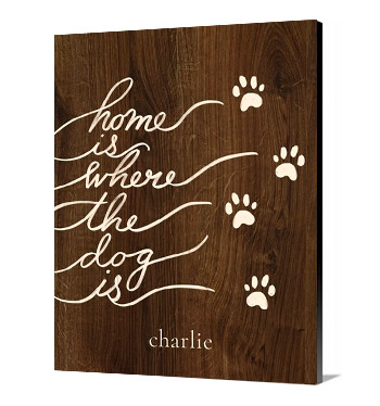 Home Is Where The Dog Is by Inner Circle