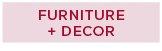 furniture and decor