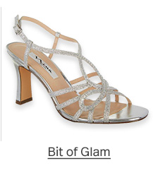 Shop Bit of Glam