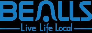 Bealls | Live Life Local