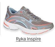Shop Ryka Inspire
