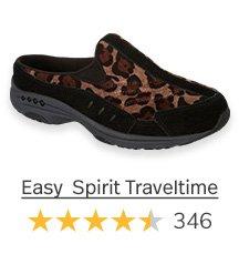 Shop Easy Spirit Traveltime