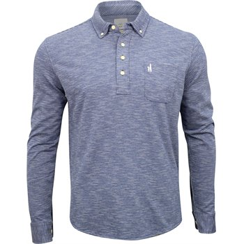 Johnnie-O Davies Shirt