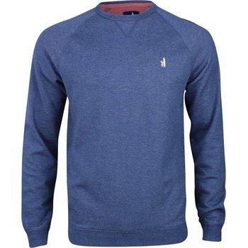 Johnnie-O Scholes Sweatshirt