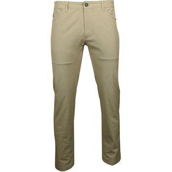 Linksoul 5-Pocket Boardwalker Pants