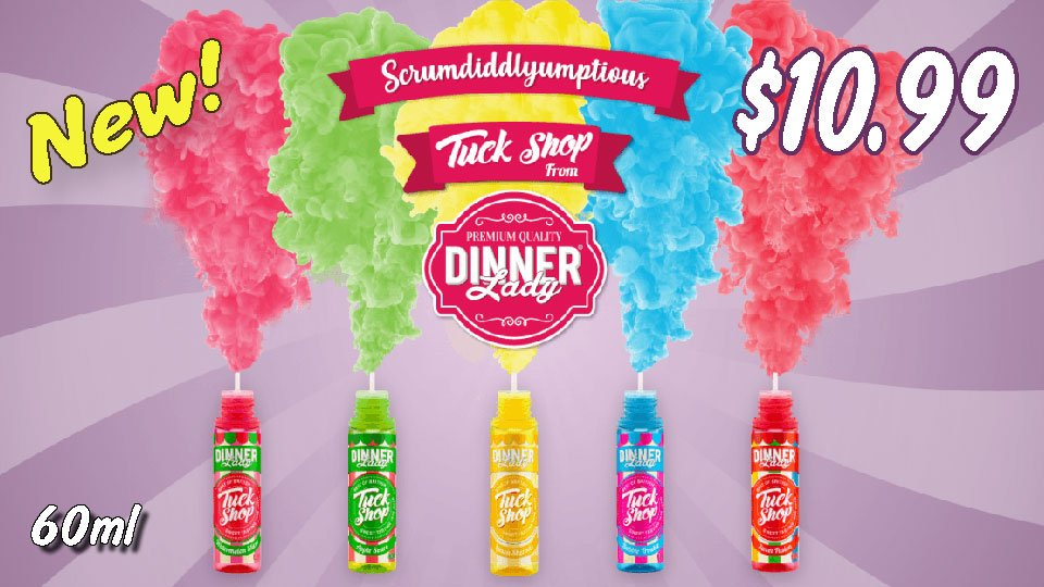 http://www.ejuiceconnect.com/Dinner-Lady-E-Liquid-s/313.htm