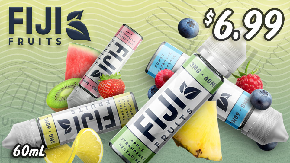 https//www.ejuiceconnect.com/Tinted-Brew-Liquid-Co-s/274.htm