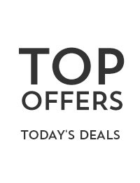 Top Offers