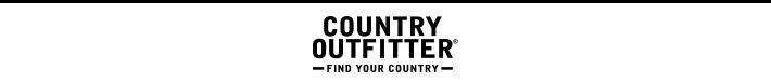 Country Outfitter®