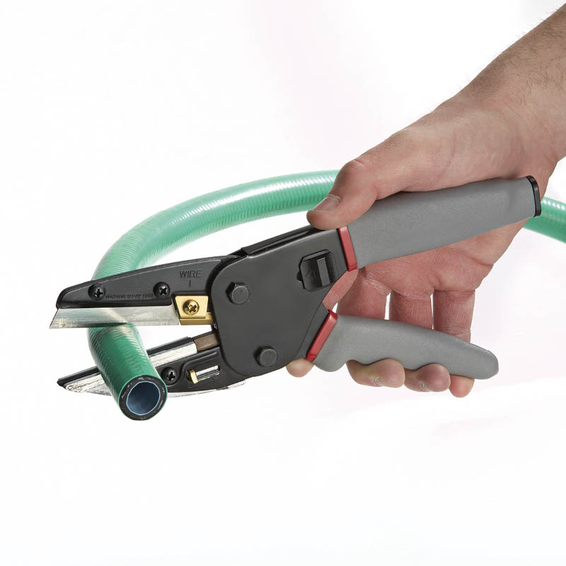 3-In-1 Multi Cutter