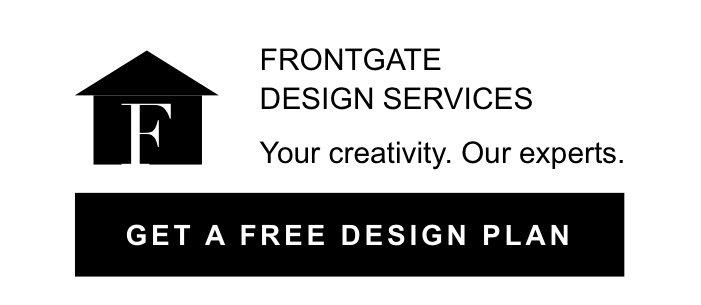 Frontgate Design Services