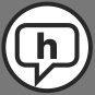 Halfords Blog