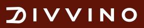 Divvino.com.br