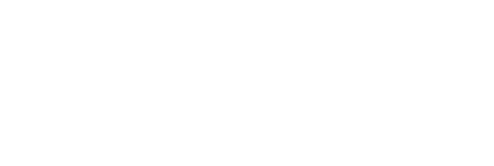 My List at Bloomingdale's