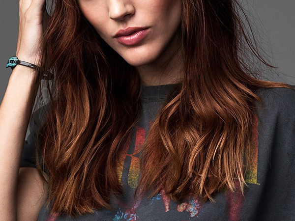 The 10 Best Conditioners for Dry Hair